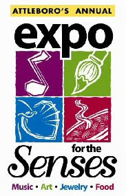 Expo for the Senses